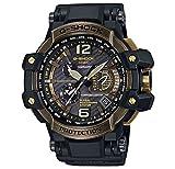 [カシオ]CASIO 腕時計 G-SHOCK 世界限定 2015 バーゼルモデル GPW-1000TBS-1AJF メンズ
