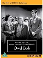 Owd Bob [DVD] [Import]