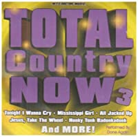 Total Country Now 3