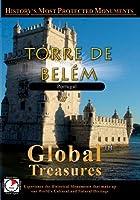 Global: Tower of Belem Torre [DVD] [Import]