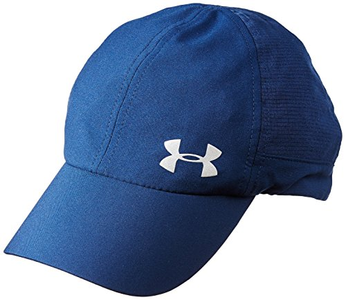 Under Armour Women 's Microthr...