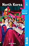 Bradt North Korea (Bradt Travel Guide)