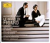 モーツァルト:歌劇 フィガロの結婚