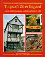 Timpson's Other England