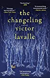 The Changeling: A Novel 画像