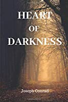 HEART OF DARKNESS: NEW EDITION