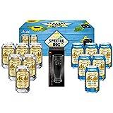 【夏限定ギフト】 アサヒスーパードライ缶ビールセット2種 タンブラー付セット(FD-12) [ 350ml ] [ギフトBox入り]