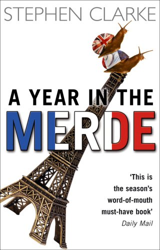 A Year In The Merdeの詳細を見る