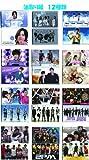 東方神起 【Premium Photo Book (写真集)】