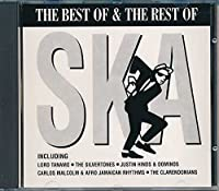 Best of & the Rest of Ska