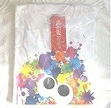ユニクロ スプラトゥーン Tシャツ メンズ Lサイズ