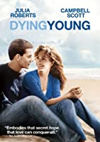 Dying Young [DVD] [Import]