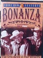 Bonanza [DVD]