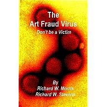 Art Fraud Virus