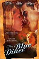 Blue Diner [Import USA Zone 1]