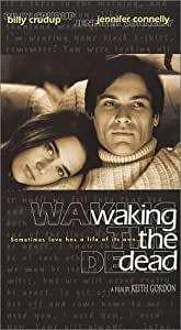 Waking the Dead [VHS] [Import]