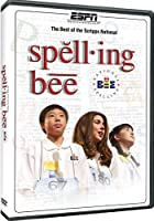 Best of the National Spelling Bee [DVD]