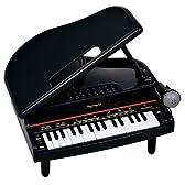 R-ECO グランドピアノ No.8871