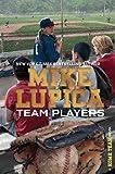 Team Players (Home Team) (English Edition)