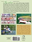 Effective Stillwater Fly Fishing: An Analytical Approach to Help You Catch More Fish 画像