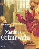 Matthias Grunewald (Art & Design S.)