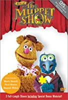 Best of the Muppet Show: Mark Hamil [DVD]