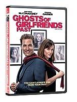 Ghosts of Girlfriends Past (2009) [並行輸入品]