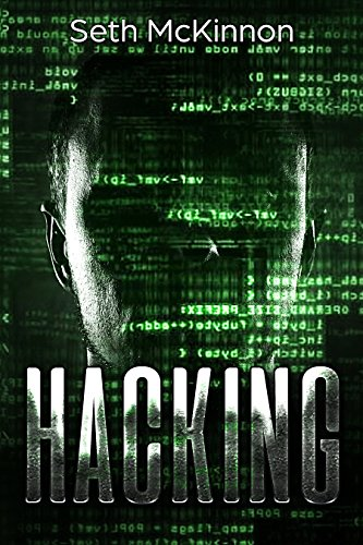 amazon hacking learning to hack cyber terrorism kali linux