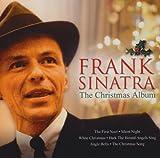 The Christmas Album 画像