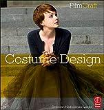 Filmcraft: Costume Design