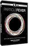 Particle Fever [DVD] [Import] 画像