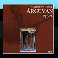 Arguvan Deyisler