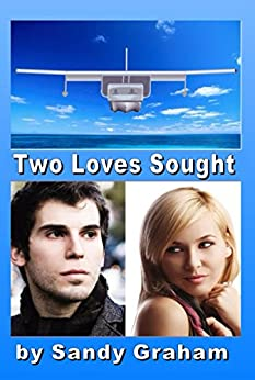 Two Loves Sought by [Graham, Sandy]