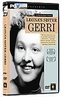 Leona's Sister Gerri [DVD] [Import]