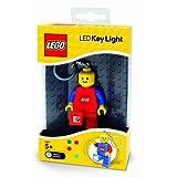 Lego(レゴ) Light Key Light キーライト キーリング Mini Torch Keyring