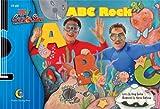 ABC Rock (Greg & Steve Readers)