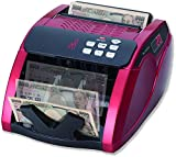 ダイト 紙幣計数機 DN-550 1年間保証付