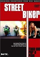 Street Biker 1 [DVD] [Import]