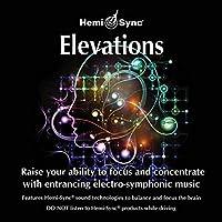 Elevations [並行輸入品]