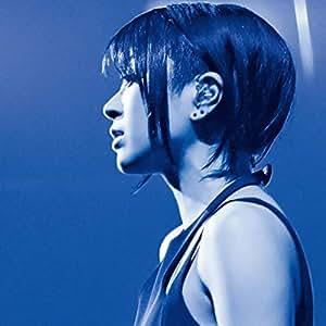 【メーカー特典あり】Hikaru Utada Laughter in the Dark Tour 2018 (完全生産限定スペシャルパッケージ) (追加受注生産分) (DVD+Blu-ray) (オリジナルネックストラップ付)