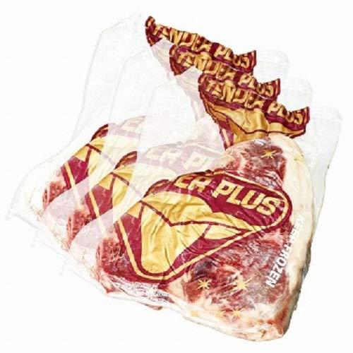 オージービーフ ティーボーンステーキ 3枚セット【オーストラリア 輸入肉、ステーキ 】 [別送][翌日配送不可]