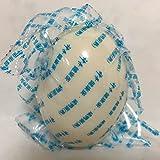 鹹蛋 1個入り アヒルの卵 茹塩蛋(茹で塩卵) 端午の節句