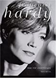 Francoise Hardy, Ma Vie Interieure (Musique - Spectacle)