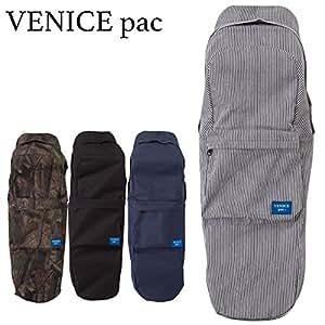 Venicepac SHORT PAC( 1.CAMO,SHORTPAC)