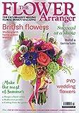 Flower Arranger [UK] Sum 2017 (単号)