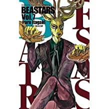 BEASTARS 7 (少年チャンピオン・コミックス)