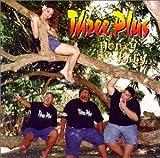 Honey Baby [Import, From US] / Three Plus (CD - 2003)