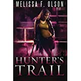 Hunter's Trail: 3