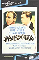 Palooka (1934) [DVD]