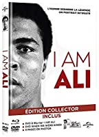I Am Ali [Combo Collector Blu-ray + DVD]